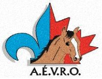 Image: AEVRO