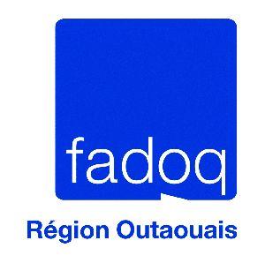Image: FADOQ