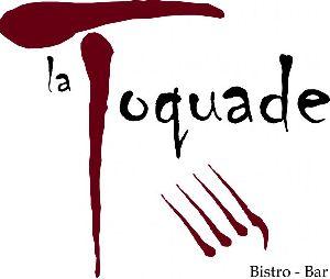 Image: Toquade