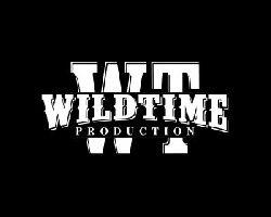 Image: Wildtime
