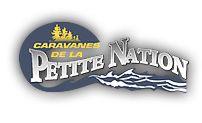 Image: Carvavane Petite-Nation