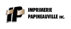 Image: Imprimerie