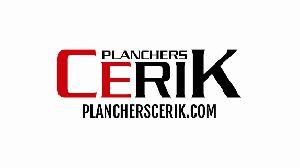 Image: Cerik