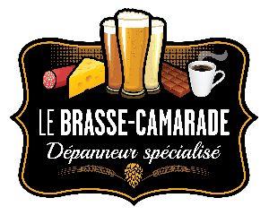 Image: Brasse Camarade