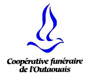 Image: coop funéraire