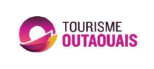 Image: Tourisme Outaouais
