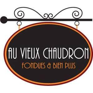 Image: Vieux Chaudron