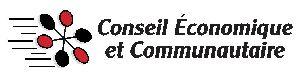 Image: Conseil �conomique