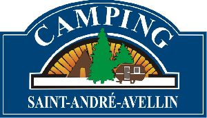 Image: Camping St-Andr�