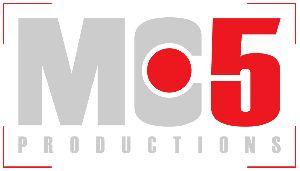 Image: MC5