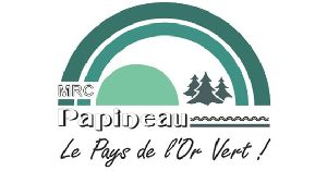Image: MRC Papineau