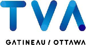 Image: TVA