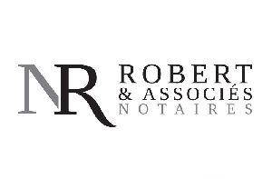 Image: Notaires Robert