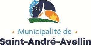 Image: Municipalit� ST-AA 2019