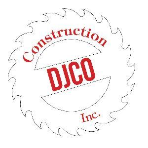 Image: Construction DJCO