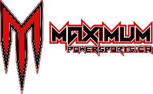Image: Maximum power 2019